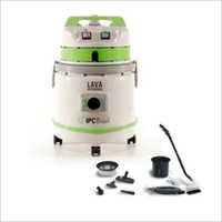 Lava Vacuum Cleaner
