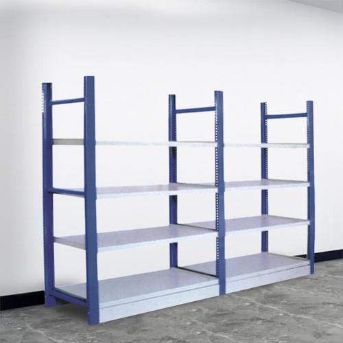 Hot Selling 2021 Heavy Duty Storage Racks