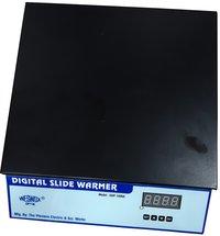Digital Hot Plate