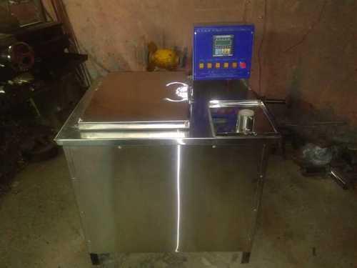 HTHP Beaker Dyg machine