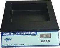 Digital Tissue Floatation Water Bath