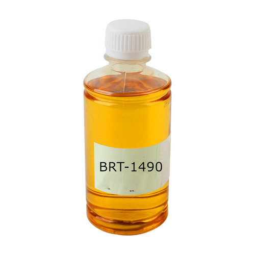 Additives for acid zinc baths
