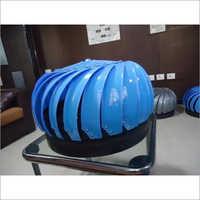 Air Ventilator for Beverage Industry