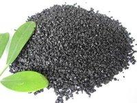 humic acid powder/flakes/liquid/granules