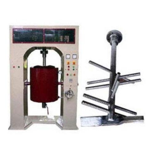 Attritor Milling Machine