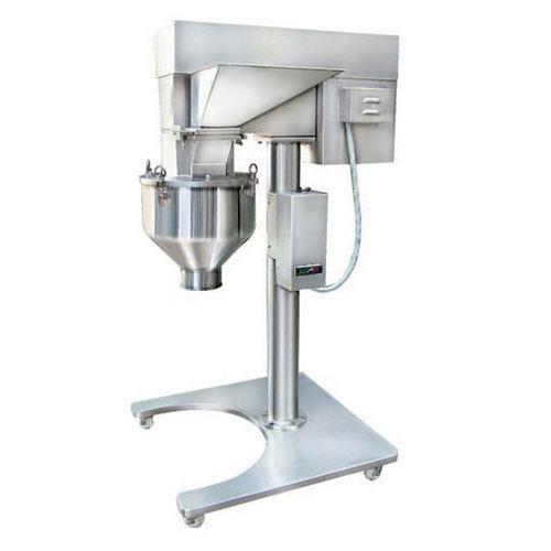 Multi Milling Machine