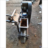 Soil Extruder Motor Operated