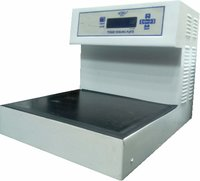 TISSUE COOLING PROCESSOR