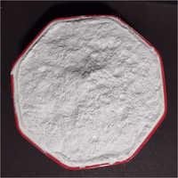 Automatic Corrugation Gum Powder Neutral