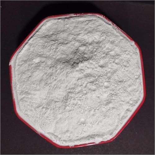 Automatic Corrugation Gum Powder Alkali
