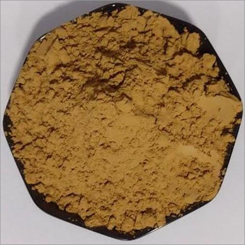 Pasting Gum Powder (Neutral)