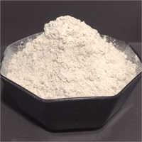 Paper Cone Gum Powder