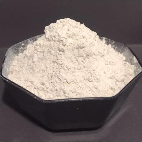 Paper Core Gum Powder