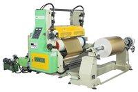 Paper Graining Machines