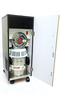 Sampoorna Premium Fully Automatic With Talky
