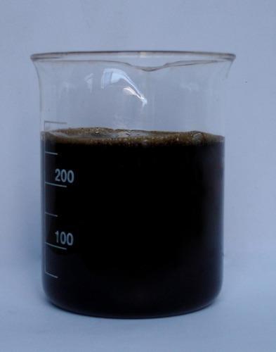 zyme liquid (humic+amino+seaweed+fulvic)