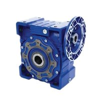 ALM Series Altra Worm Gearbox