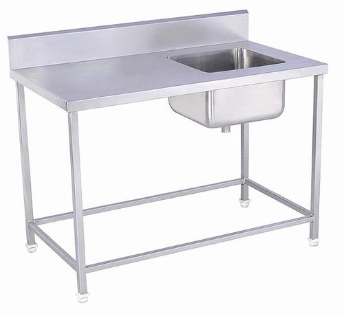 Av Sin1200r ( Sink With Table)