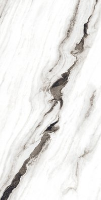 NEW COLLECTION GLOSSY FINISH 600X1200MM POLISHED PORCELAIN FLOOR TILES FOR HOME DECOR