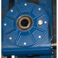 Pan Mixer Gearbox