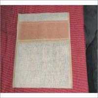 Simple Sital Pati Folder