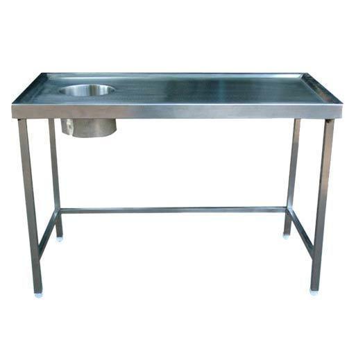 Av Dlt1200 ( Dish Landing Table