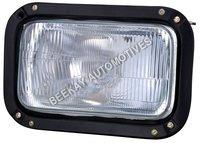 Tata 407/608 Headlight