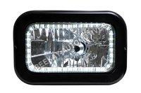 Tata 1210 Headlight Led