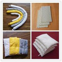 Spill Absorbent  Pillow