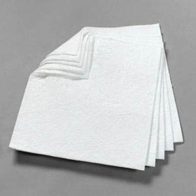 Spill Absorbent Pads