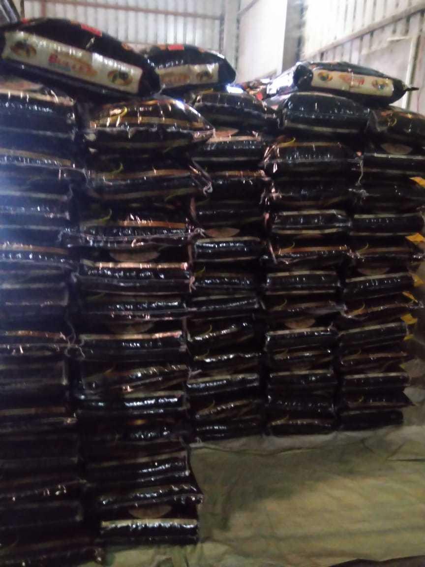 Premium Quality Basmati Rice