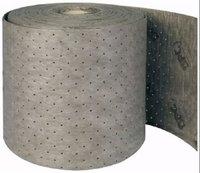 Oil Absorbent Rolls