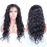 Full Lace Hair Wig