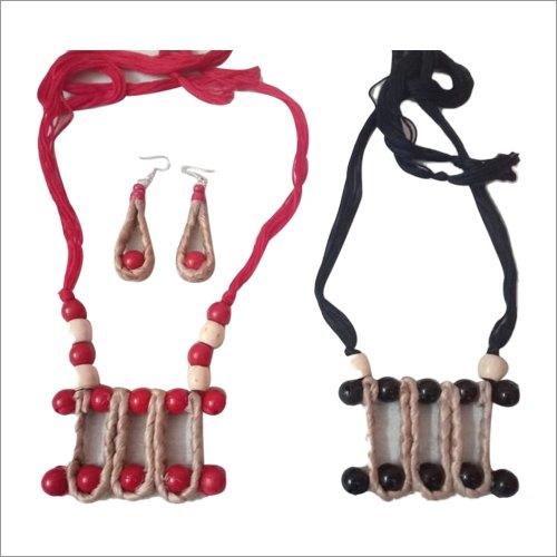 Handmade Designer Imitation Pendant