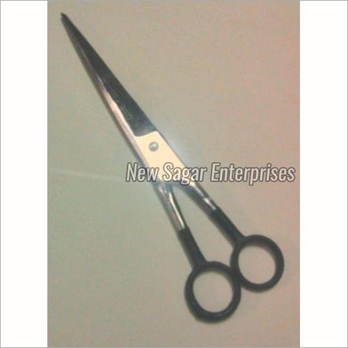 Barber Scissor