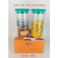 1400 ML CONTAINER