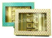 Royal Mix hamper box small and big