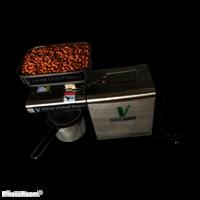 Domestic Oil Expeller machine -9099272536