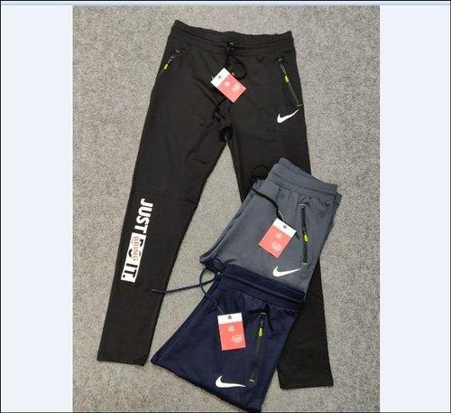 Branded Men Dri fit Lowers Stock lot