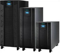 FINCH PG  Single Phase Online UPS