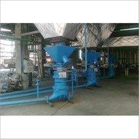 Industrial Pneumatic Conveyors