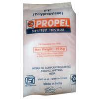 PP Propylene