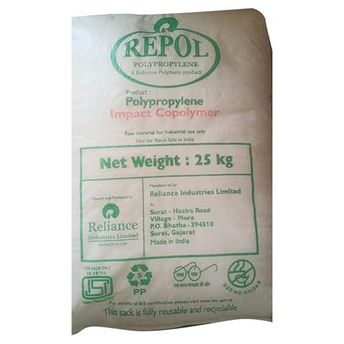 Repol Propylene