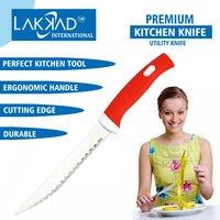 Knife Peeler Set