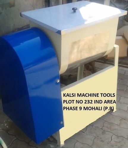 ATTA KNEADING MACHINE 25 KG