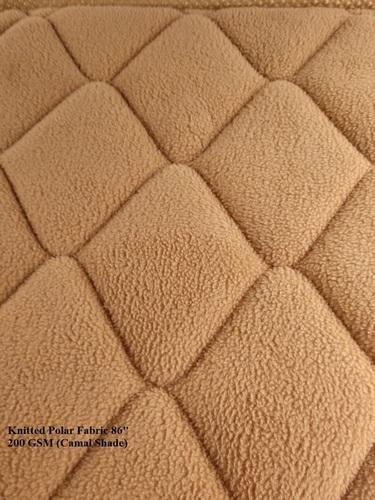 Polar Fabric