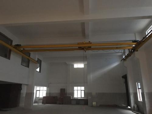 Eot Crane Manufacturer In Manesar Gurgaon