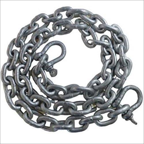 Anchor Chain Shackles