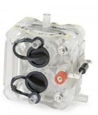 Quattro Fuel Cell H2/O2/Air