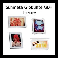 Sublimation Wooden Products